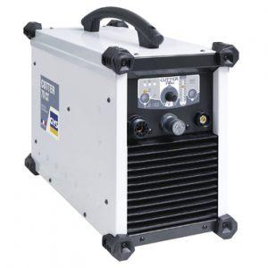 Cutter 70 CT inverteres plazmavágó, ipari plazmavágó, cnc plazmavágó